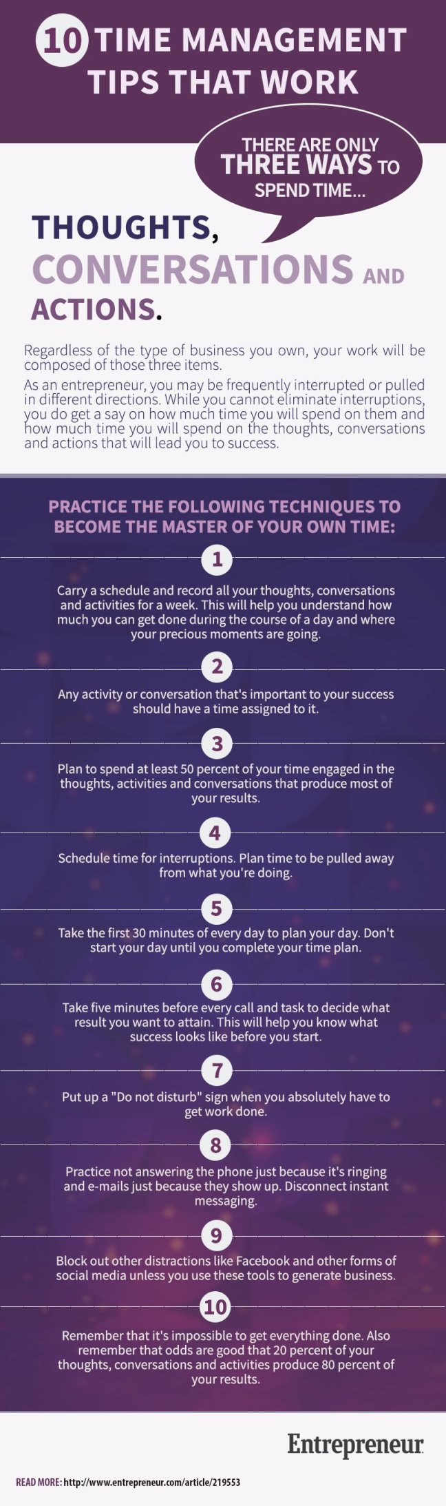 10-time-management-tips-that-work-infographic.jpg